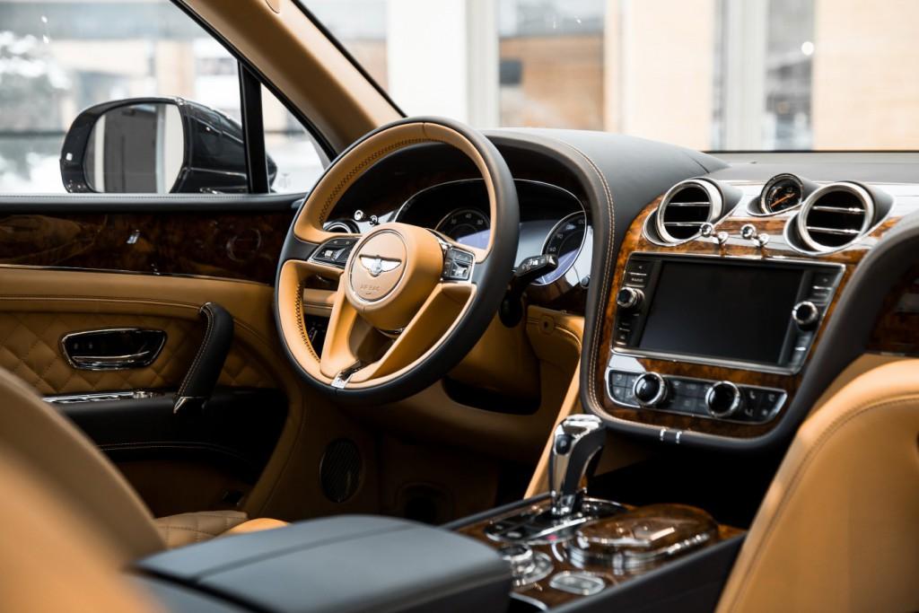 BENTAYGA Havana - изображение NICK9615-1024x683 на Bentleymoscow.ru!