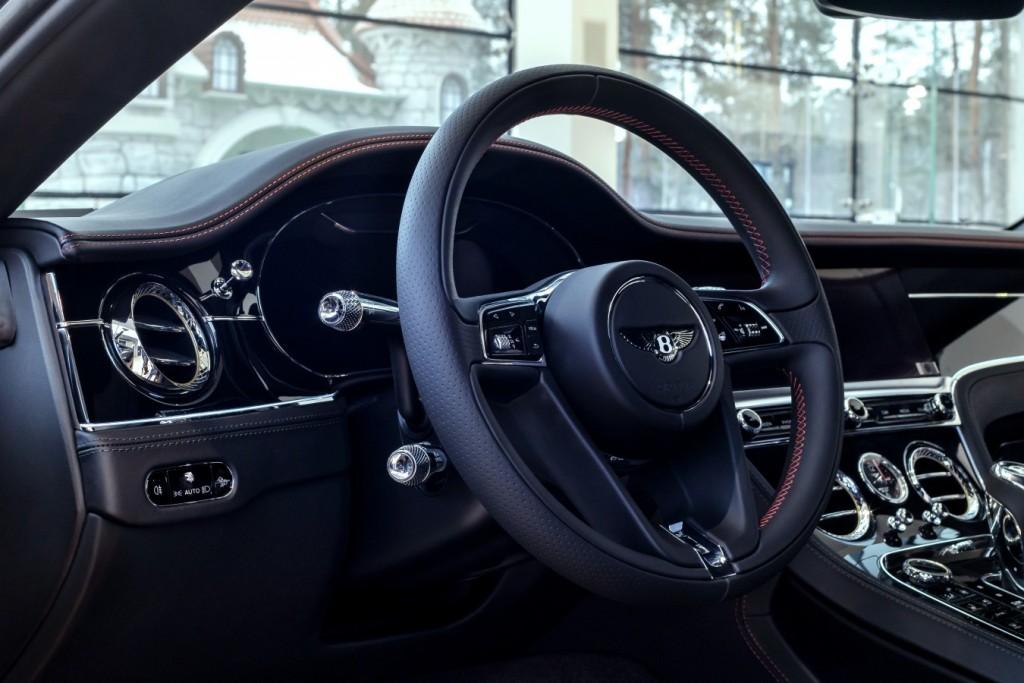 Bentley New Continental GT Sequin Blue - изображение SCBCA13S9KC071442_GT_SequinBlue-1-4-1-1024x683 на Bentleymoscow.ru!