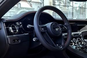 Bentley New Continental GT Sequin Blue - изображение SCBCA13S9KC071442_GT_SequinBlue-1-4-1-300x200 на Bentleymoscow.ru!