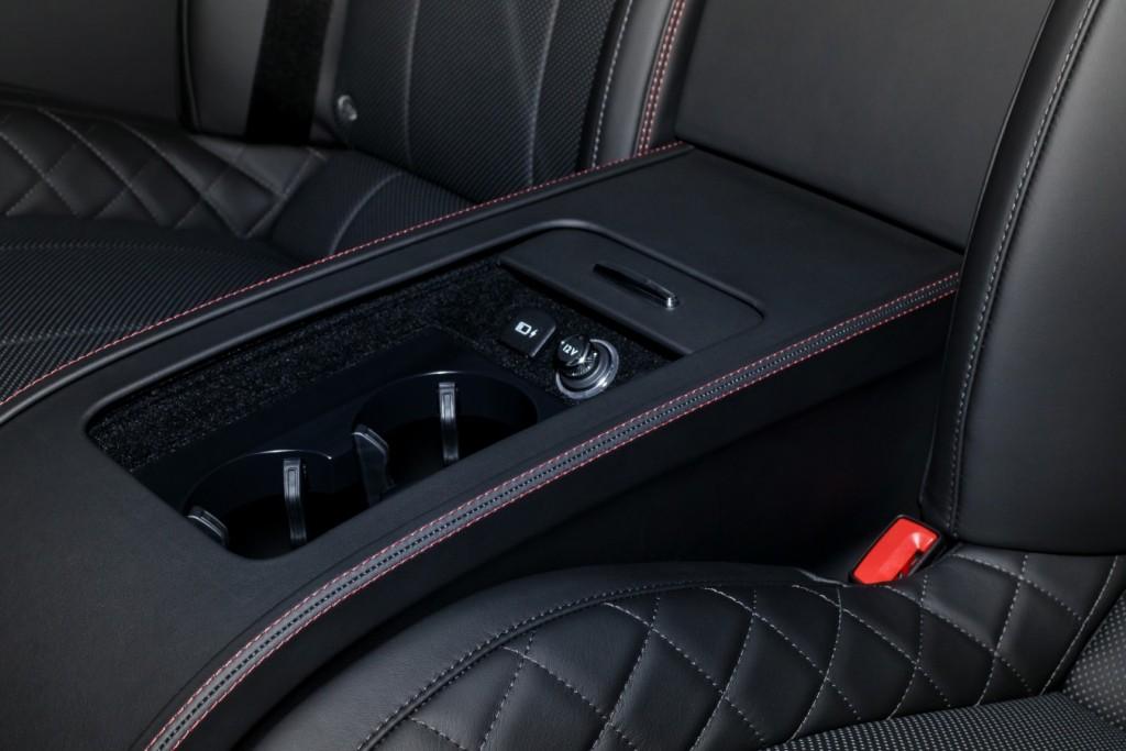 Bentley New Continental GT Sequin Blue - изображение SCBCA13S9KC071442_GT_SequinBlue-1-8-1024x683 на Bentleymoscow.ru!