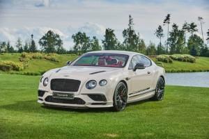 Bentley Continental GT Supersports - изображение STO_4851-300x200 на Bentleymoscow.ru!