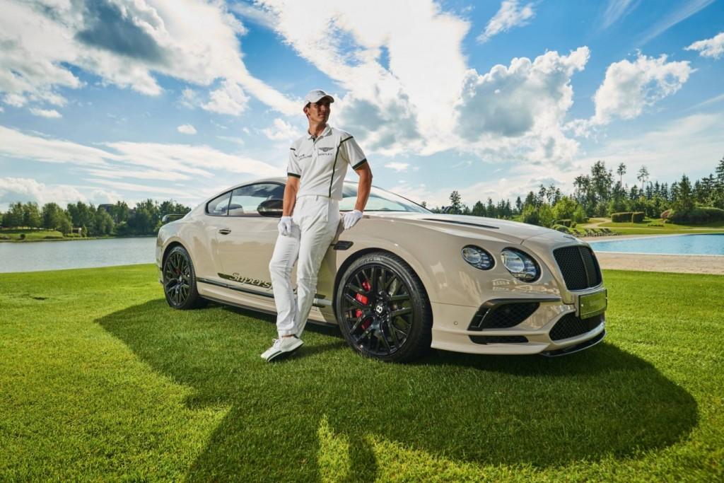 Bentley Continental GT Supersports - изображение STO_4884-1024x683 на Bentleymoscow.ru!