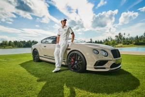 Bentley Continental GT Supersports - изображение STO_4884-300x200 на Bentleymoscow.ru!