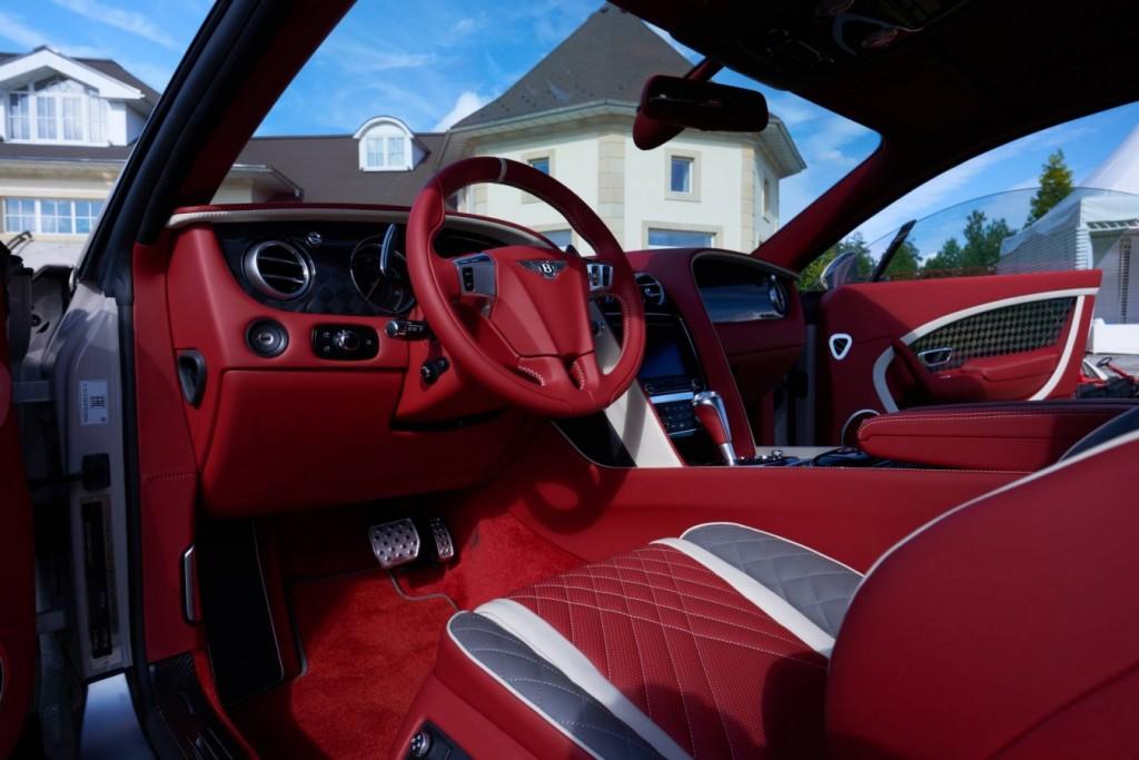 Bentley Continental GT Supersports - изображение STO_49041-1024x683 на Bentleymoscow.ru!
