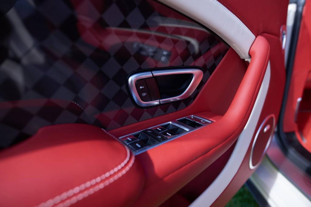 Bentley Continental GT Supersports - изображение STO_4917-1024x683 на Bentleymoscow.ru!