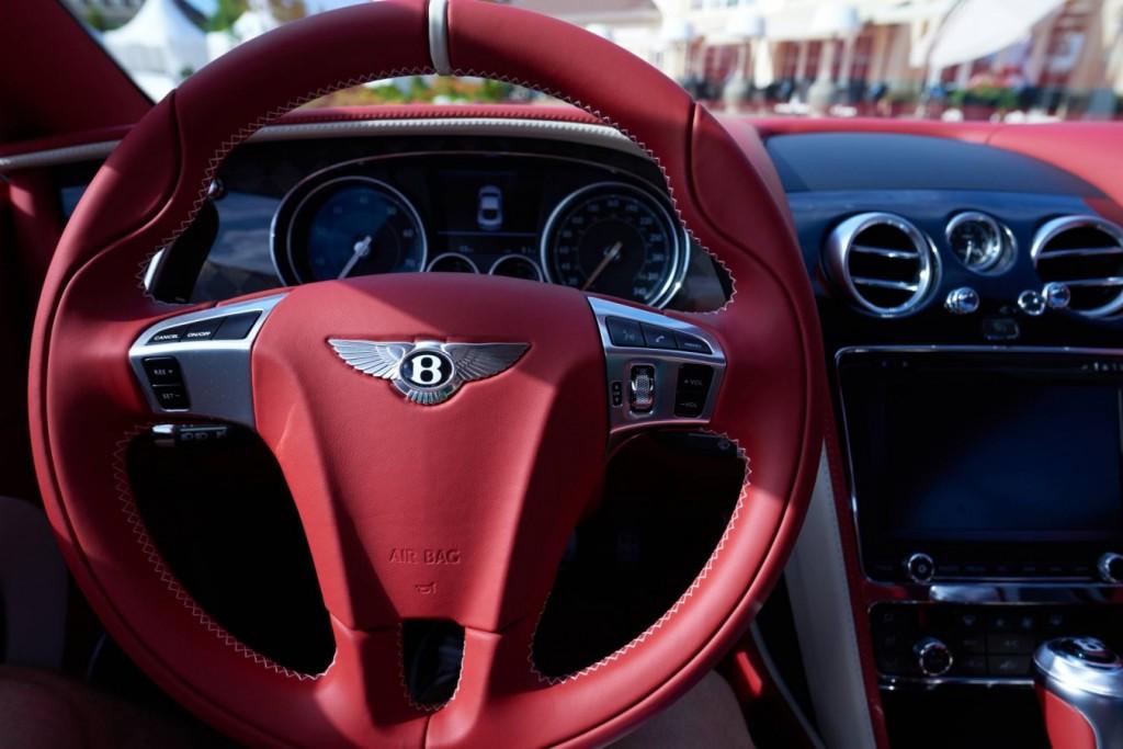 Bentley Continental GT Supersports - изображение STO_4957-1024x683 на Bentleymoscow.ru!