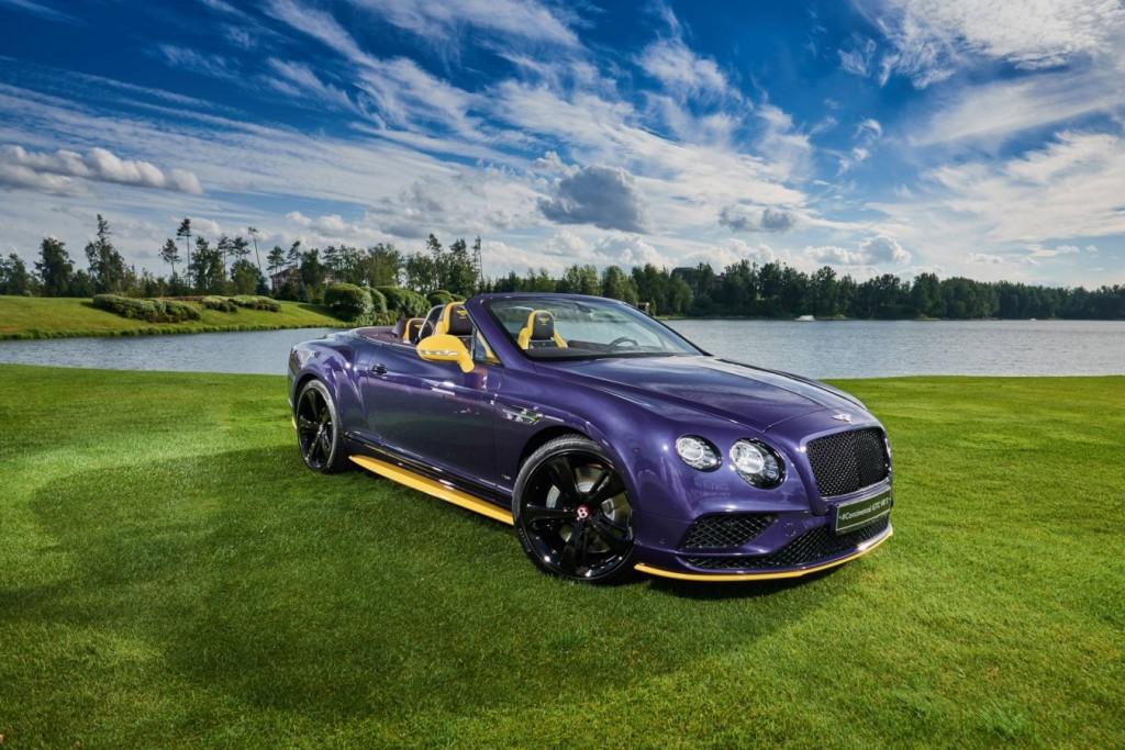 Bentley Continental GTC V8S Azure Purple - изображение STO_49941-1024x683 на Bentleymoscow.ru!