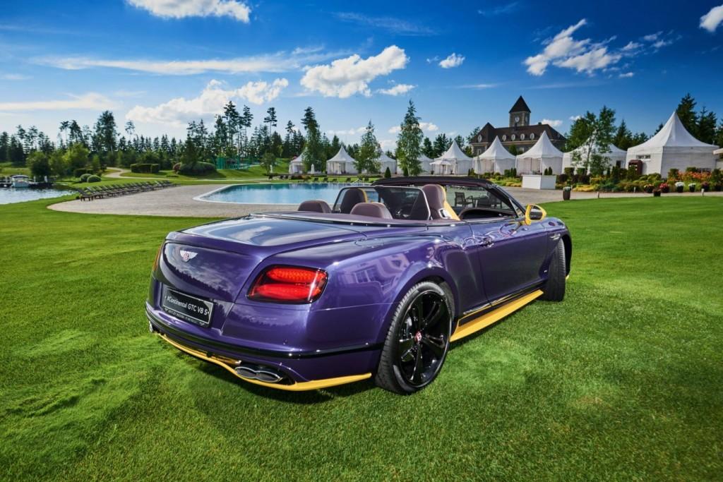 Bentley Continental GTC V8S Azure Purple - изображение STO_50141-1024x683 на Bentleymoscow.ru!