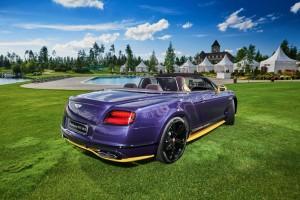 Bentley Continental GTC V8S Azure Purple - изображение STO_50141-300x200 на Bentleymoscow.ru!