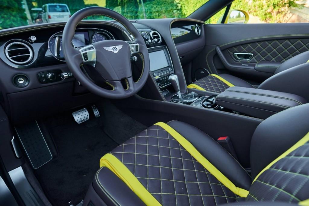 Bentley Continental GTC V8S Azure Purple - изображение STO_5194-1024x683 на Bentleymoscow.ru!