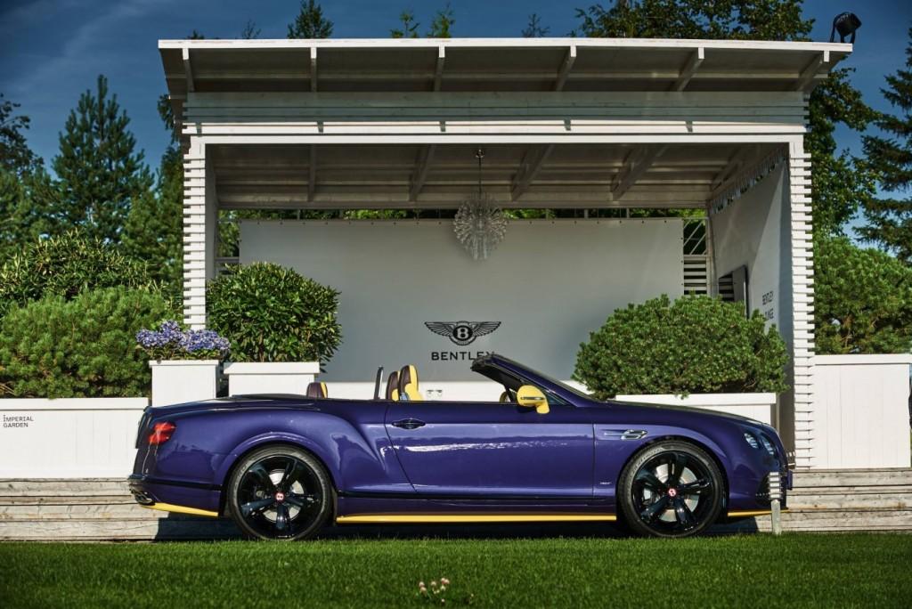 Bentley Continental GTC V8S Azure Purple - изображение STV_7467-1024x684 на Bentleymoscow.ru!