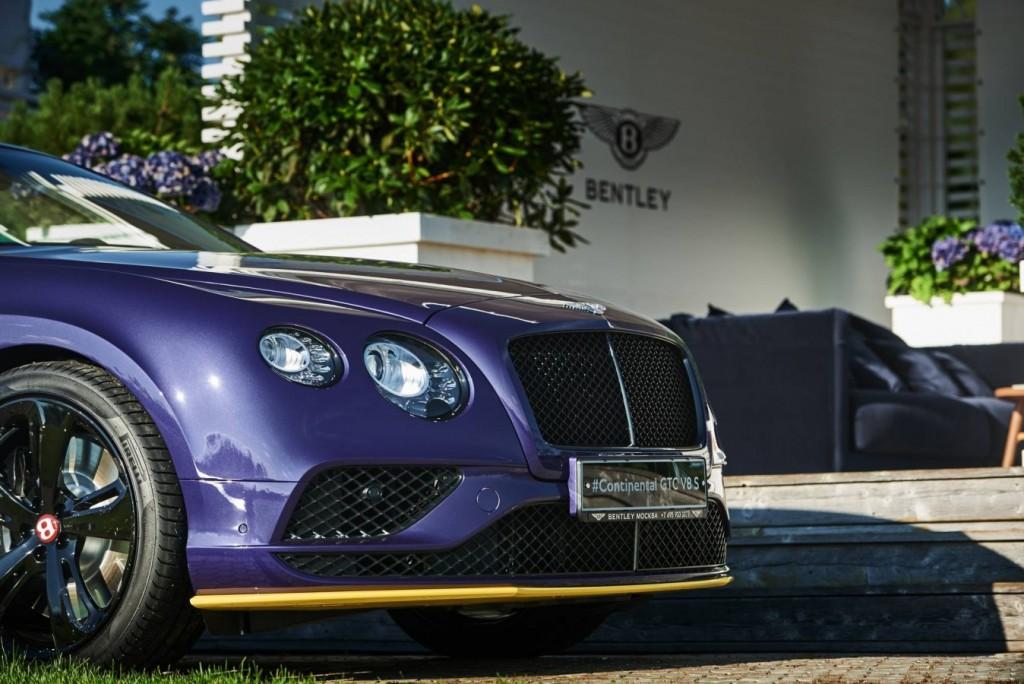Bentley Continental GTC V8S Azure Purple - изображение STV_7479-1024x684 на Bentleymoscow.ru!