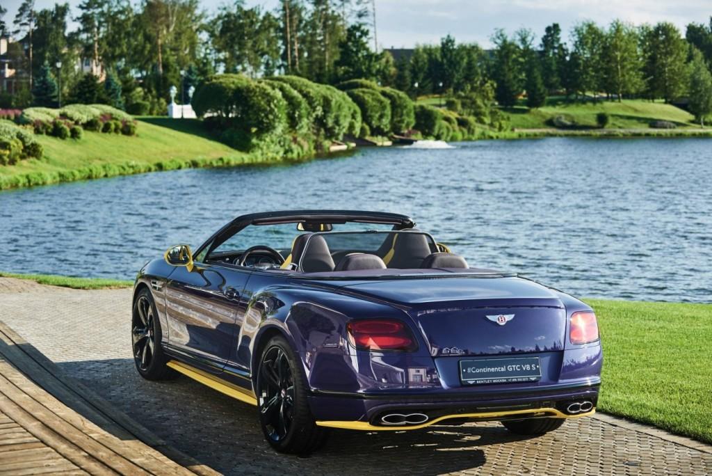 Bentley Continental GTC V8S Azure Purple - изображение STV_75281-1024x684 на Bentleymoscow.ru!