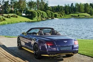 Bentley Continental GTC V8S Azure Purple - изображение STV_75281-300x200 на Bentleymoscow.ru!