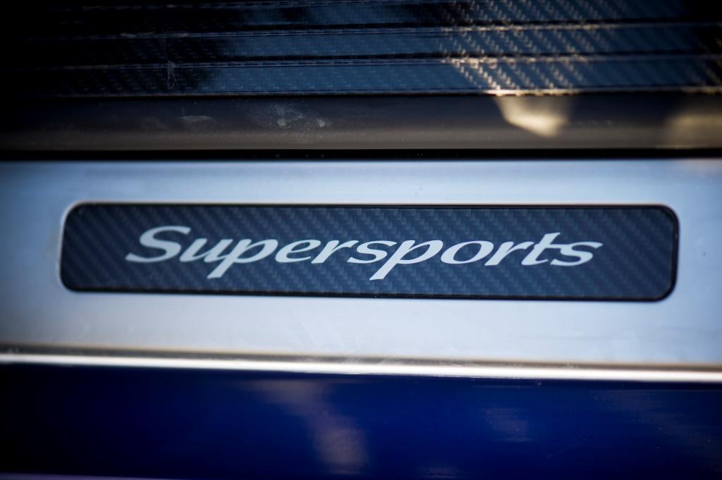 BENTLEY SUPERSPORTS - ВЕРШИНА ЭВОЛЮЦИИ МОДЕЛЬНОГО РЯДА CONTINENTAL - изображение Small_0008660 на Bentleymoscow.ru!