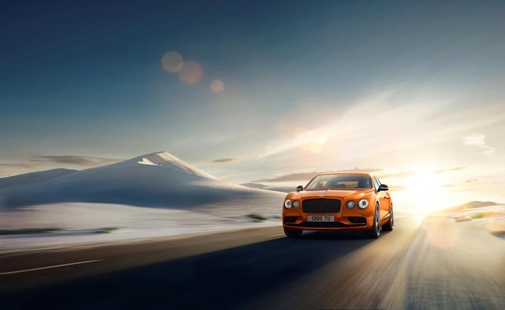 Ваш новый Bentley от 255 000 руб.* в месяц по программе лизинга от «Bentley Москва» и «Bentley Санкт-Петербург» - изображение W12S_Atlantis_small на Bentleymoscow.ru!