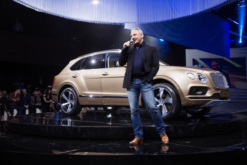 Новости компании - изображение bentayga-barvikha1 на Bentleymoscow.ru!