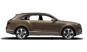 Модельный ряд - изображение bentayga1 на Bentleymoscow.ru!