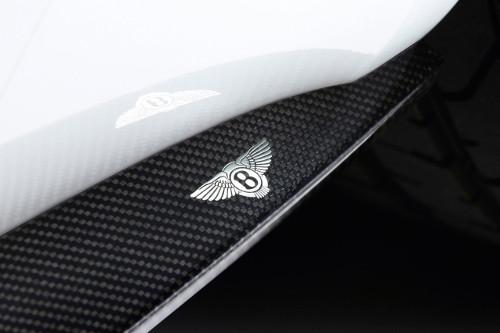 Новости компании - изображение bentley-continental-gt-mulliner_6 на Bentleymoscow.ru!