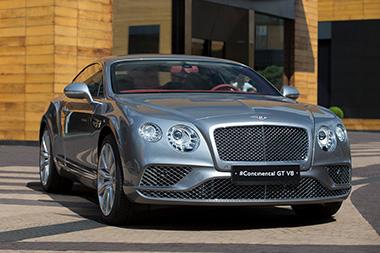 Ваш новый Bentley от 255 000 руб.* в месяц по программе лизинга от «Bentley Москва» и «Bentley Санкт-Петербург» - изображение continental-gt-v8-561311 на Bentleymoscow.ru!