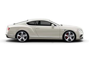 Continental GT - изображение continental-gt-v8s на Bentleymoscow.ru!