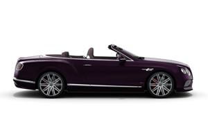 Continental GT - изображение continental-gtc-speed на Bentleymoscow.ru!
