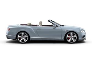 Continental GT - изображение continental-gtc-v8s на Bentleymoscow.ru!