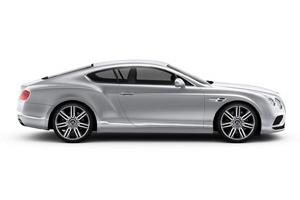 Continental GT V8S - изображение continental2 на Bentleymoscow.ru!