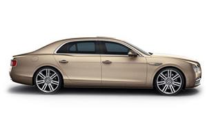 Модельный ряд - изображение flying-spur на Bentleymoscow.ru!