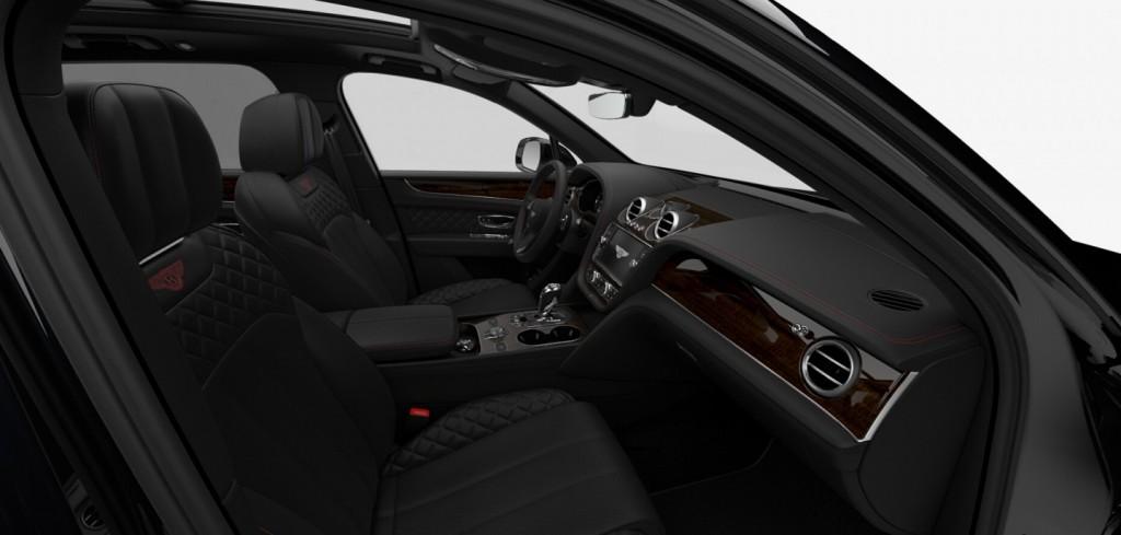 Bentley Bentayga Diesel Onyx - изображение iris-1024x489 на Bentleymoscow.ru!