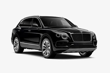 Bentley Bentayga Diesel Dark Sapphire - изображение iris0 на Bentleymoscow.ru!