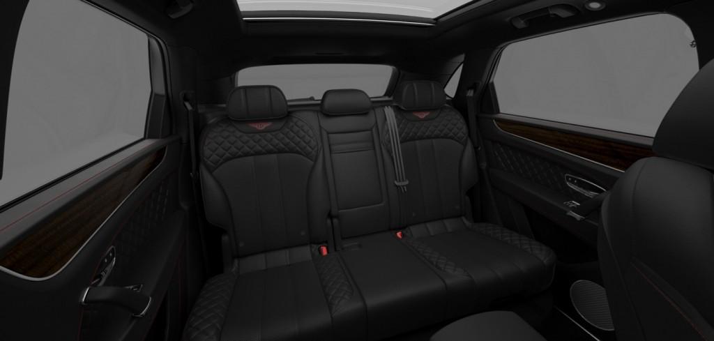 Bentley Bentayga Diesel Onyx - изображение iris2-1024x489 на Bentleymoscow.ru!