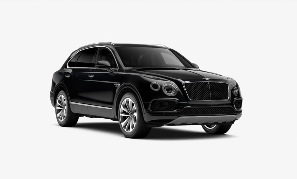 Bentley Bentayga Diesel Onyx - изображение irisDTP8NMCD-1024x619 на Bentleymoscow.ru!