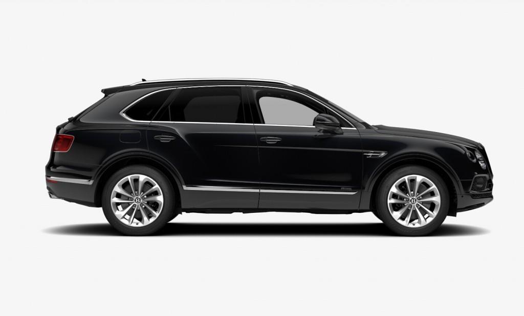 Bentley Bentayga Diesel Onyx - изображение irisPXMBF95D-1024x619 на Bentleymoscow.ru!
