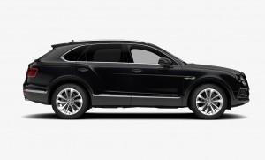 Bentley Bentayga Diesel Onyx - изображение irisPXMBF95D-300x181 на Bentleymoscow.ru!
