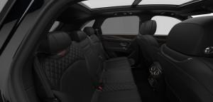 Bentley Bentayga Diesel Onyx - изображение irisWNKN1PZ6-300x143 на Bentleymoscow.ru!