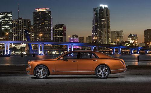 Новости компании - изображение lizing2 на Bentleymoscow.ru!