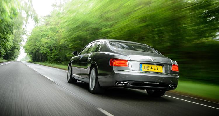 BENTLEY ОТ 3 990 000 РУБ.* В ЛИЗИНГ БЕЗ УДОРОЖАНИЯ - изображение lizing_1 на Bentleymoscow.ru!