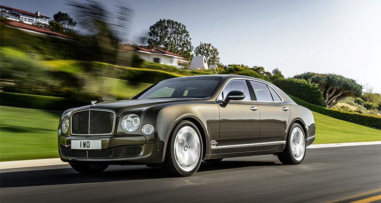 BENTLEY ОТ 6 990 000 РУБ.* В ЛИЗИНГ БЕЗ УДОРОЖАНИЯ - изображение lizing_1_1 на Bentleymoscow.ru!