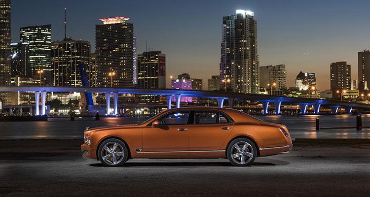 BENTLEY ОТ 6 990 000 РУБ.* В ЛИЗИНГ БЕЗ УДОРОЖАНИЯ - изображение lizing_1_3 на Bentleymoscow.ru!