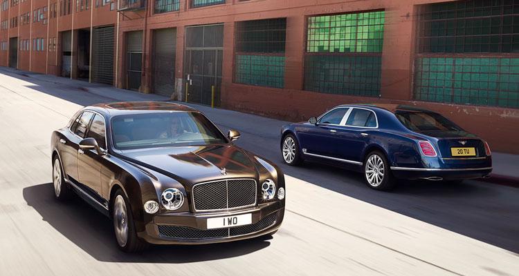 BENTLEY ОТ 6 990 000 РУБ.* В ЛИЗИНГ БЕЗ УДОРОЖАНИЯ - изображение lizing_21 на Bentleymoscow.ru!