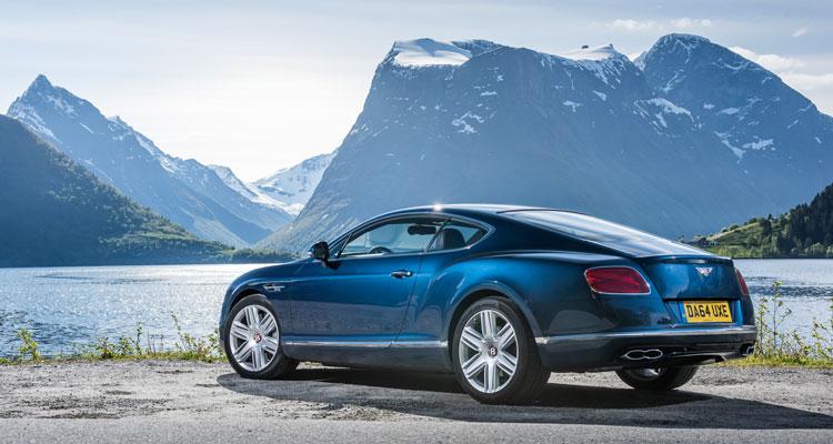 BENTLEY ОТ 3 990 000 РУБ.* В ЛИЗИНГ БЕЗ УДОРОЖАНИЯ - изображение lizing_3 на Bentleymoscow.ru!