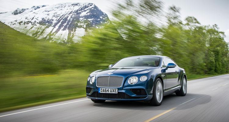 BENTLEY ОТ 3 990 000 РУБ.* В ЛИЗИНГ БЕЗ УДОРОЖАНИЯ - изображение lizing_4 на Bentleymoscow.ru!