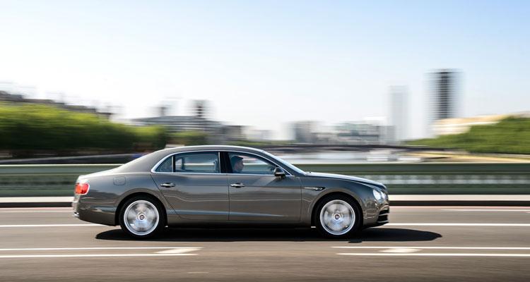 BENTLEY ОТ 3 990 000 РУБ.* В ЛИЗИНГ БЕЗ УДОРОЖАНИЯ - изображение lizing_5 на Bentleymoscow.ru!