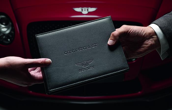 ВАШ НОВЫЙ BENTLEY В КРЕДИТ НА ЭКСКЛЮЗИВНЫХ УСЛОВИЯХ - изображение main на Bentleymoscow.ru!