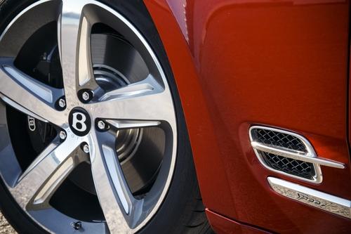 БЕСПЛАТНЫЙ СЕЗОННЫЙ ОСМОТР* BENTLEY - изображение osmotr на Bentleymoscow.ru!