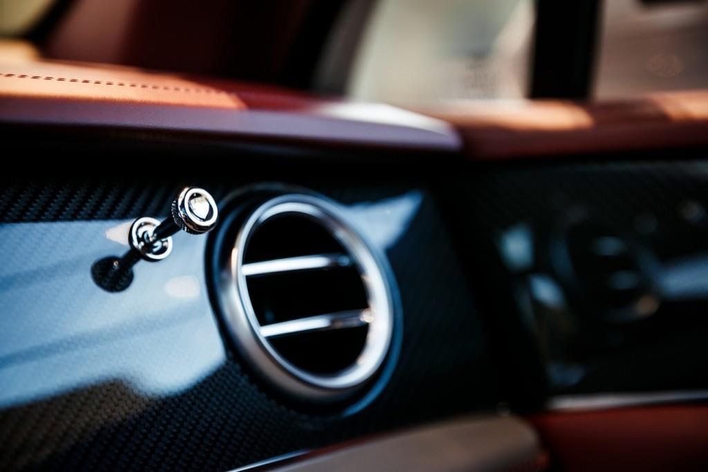 Bentley Bentayga Dove Grey - изображение photo-123-1024x683 на Bentleymoscow.ru!