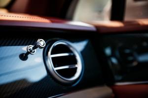 Bentley Bentayga Dove Grey - изображение photo-123-300x200 на Bentleymoscow.ru!