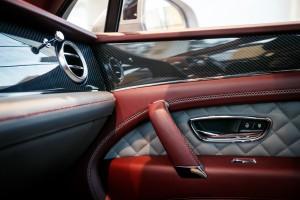 Bentley Bentayga Dove Grey - изображение photo-124-300x200 на Bentleymoscow.ru!