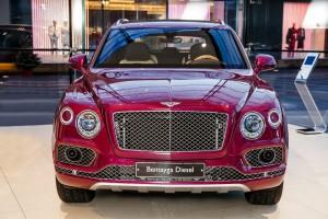 Bentley Bentayga Magenta - изображение photo-175-300x200 на Bentleymoscow.ru!